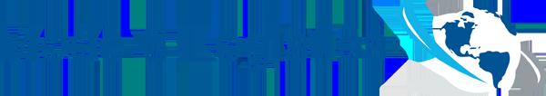 Mode 3 Logistics Logo